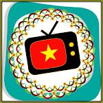 All TV Vietnam Icon