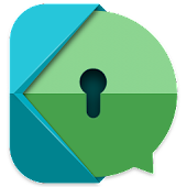 Download Full Kontalk Messenger 4.0.0 APK