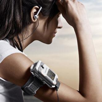 [fitness-music[4].jpg]