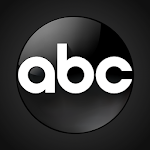 ABC – Live TV & Full Episodes 4.3.1.589 (Android TV)