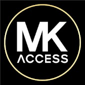 Download Android App Michael Kors Access for Samsung