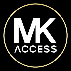Michael Kors Access For PC