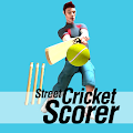 Street Cricket Scorer APK for Bluestacks