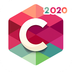 C launcher:DIY themes,hide apps,wallpapers,2020 For PC / Windows 7/8/10 / Mac – Free Download
