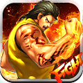 Game Fighting Champion -Kung Fu MMA APK for Kindle