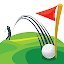 Free Golf GPS APP - FreeCaddie APK for Blackberry