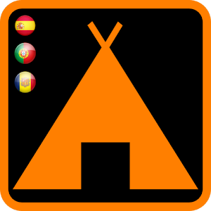 Camping Spain Portugal For PC (Windows & MAC)