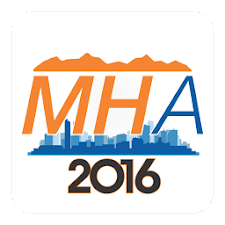 Mile High Agile 2016