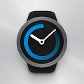 App Huawei Wear apk for kindle fire