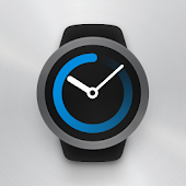 Download Huawei Wear APK to PC