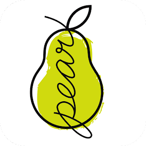 Pear App For PC / Windows 7/8/10 / Mac – Free Download