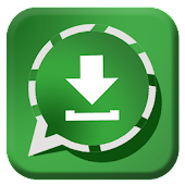 Status Downloader - Status Saver