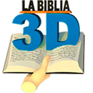 App La Biblia en 3D Gratis APK for Windows Phone