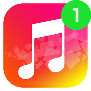 Free Music for YouTube New App on Andriod - Use on PC