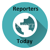 Download Reporters Today APK on PC