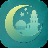 APK App Ramadan 2016 && Prayer Times for BB, BlackBerry