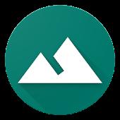 APK App Paper for reddit - Wallpapers from reddit for iOS