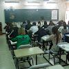 國際商務系辦理校園多益測驗考試活動