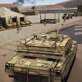 Download World War III: European Wars APK on PC