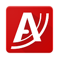 App aPager PRO apk for kindle fire