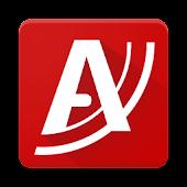 aPager PRO APK for Ubuntu