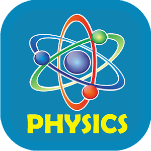 Physics quiz For PC (Windows & MAC)
