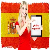 Download Russian-Spanish Phrasebook APK to PC