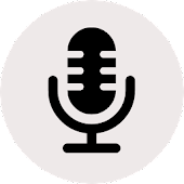 App Singering - Budding Singers APK for Kindle