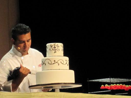 cake boss wedding cakes