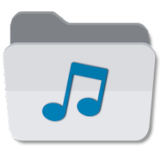 Music Folder Player Full 2.3.3