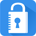 App Private Notepad - notes apk for kindle fire