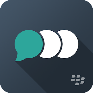 BlackBerry Connect For PC (Windows & MAC)