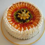 Cake Designs Latest Icon