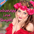 Download Best Love Shayari APK on PC