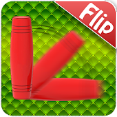 Free fidget stick flip - fidget stick simulator APK for Windows 8