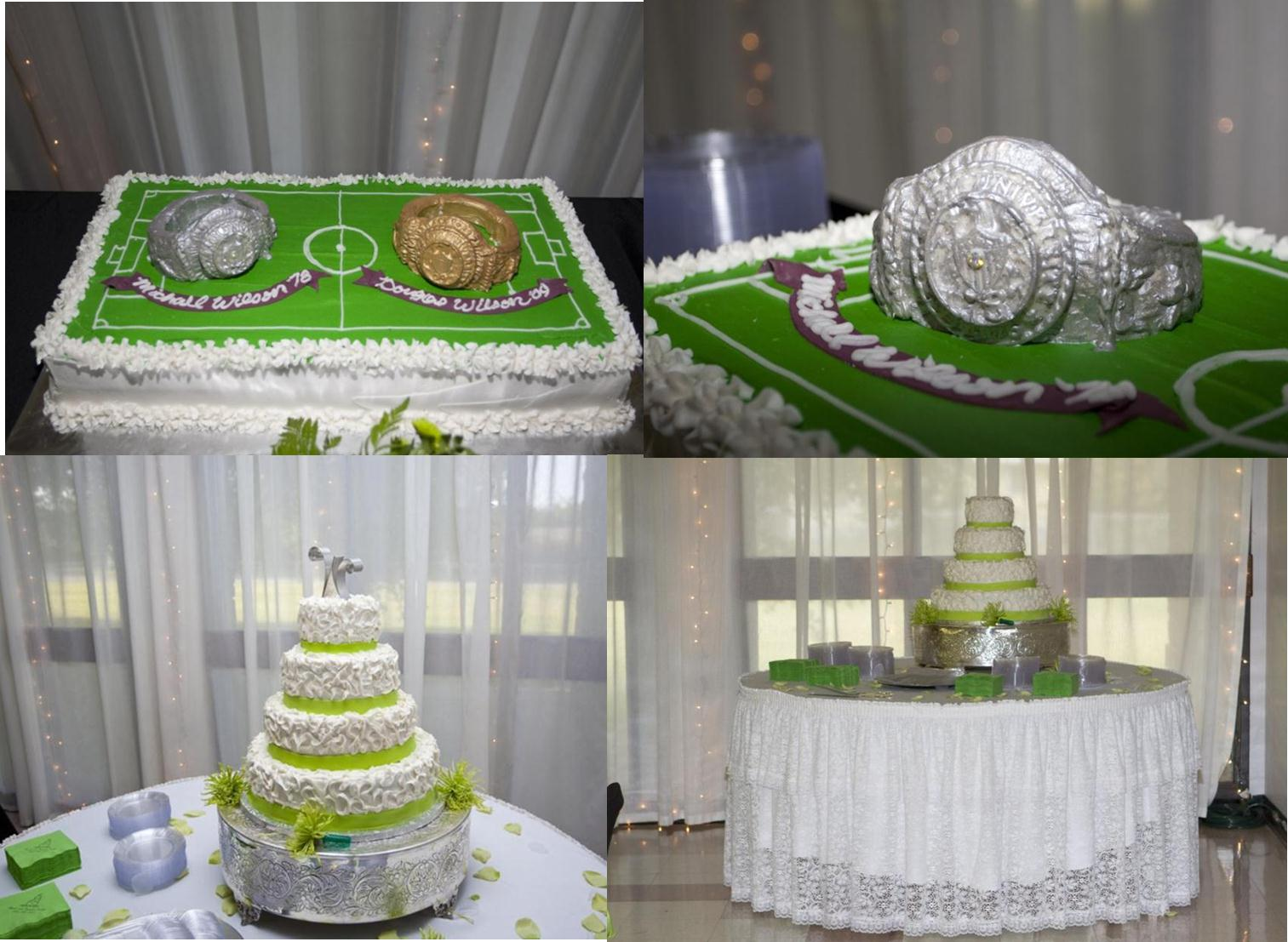 Lime Green And Black Wedding Dress Viewing Gallery