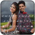 My Photo Keyboard APK for Bluestacks
