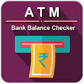 All ATM Bank Balance Checker APK for Bluestacks