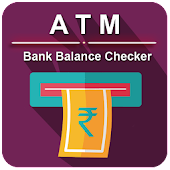 All ATM Bank Balance Checker APK for Bluestacks
