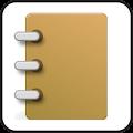 Puthagam - Tamil eBook Library APK for Bluestacks