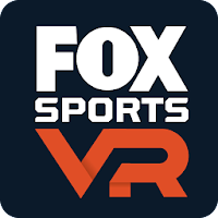 FOX Sports VR For PC (Windows And Mac)