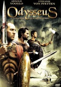 Odysseus and the Isle of Mists