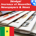 App Senegal Newspapers apk for kindle fire