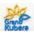 Grand Kubera Hotel Viluppuram