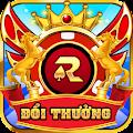 Download RubyVip Choi Bai Doi Thuong APK for Android Kitkat