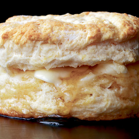 All-Purpose Biscuits