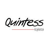 Download Quintess Lojista APK on PC