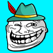 Game Troll Adventures APK for Windows Phone