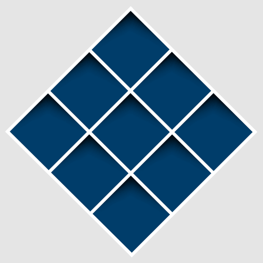 Farmers and Merchants Bank NE (app)