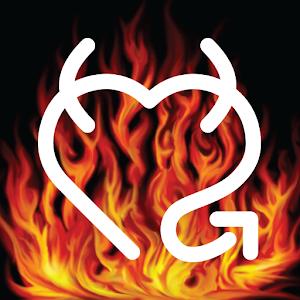 Casual Dating & Adult Singles - Joyride Online PC (Windows / MAC)